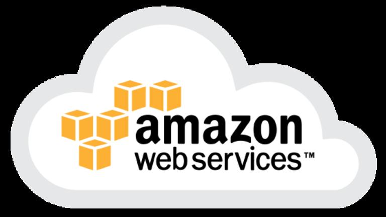 Subscreasy, bulut altyapısı olarak Amazon Web Services kullanıyor.